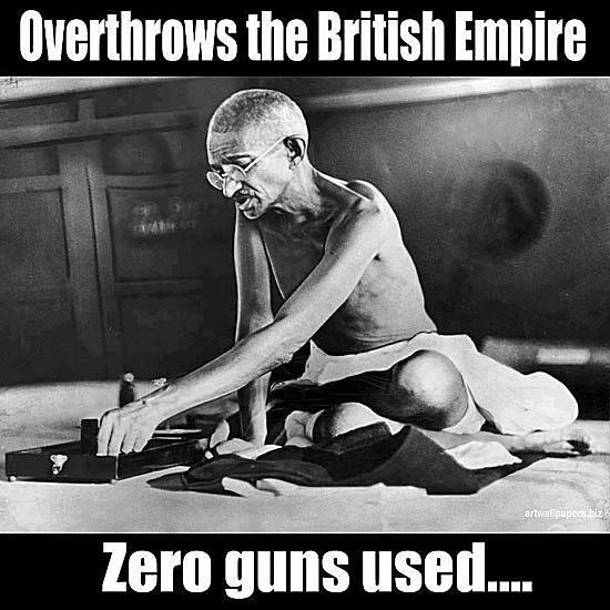 gandhi-zero-guns-58b8f7cc5f9b58af5cb8abe