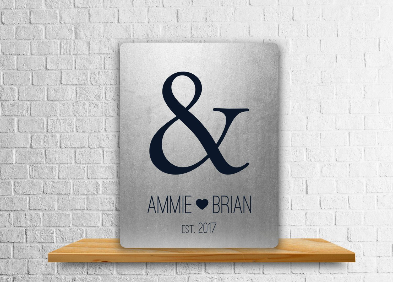 Gift ideas for your 10th wedding anniversary buycottarizona