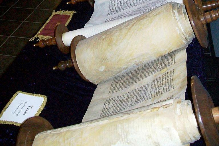 Messianic Jews Beliefs
