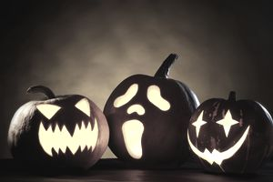 C-Users-Susan-Downloads-halloween-safe-157383632.jpg