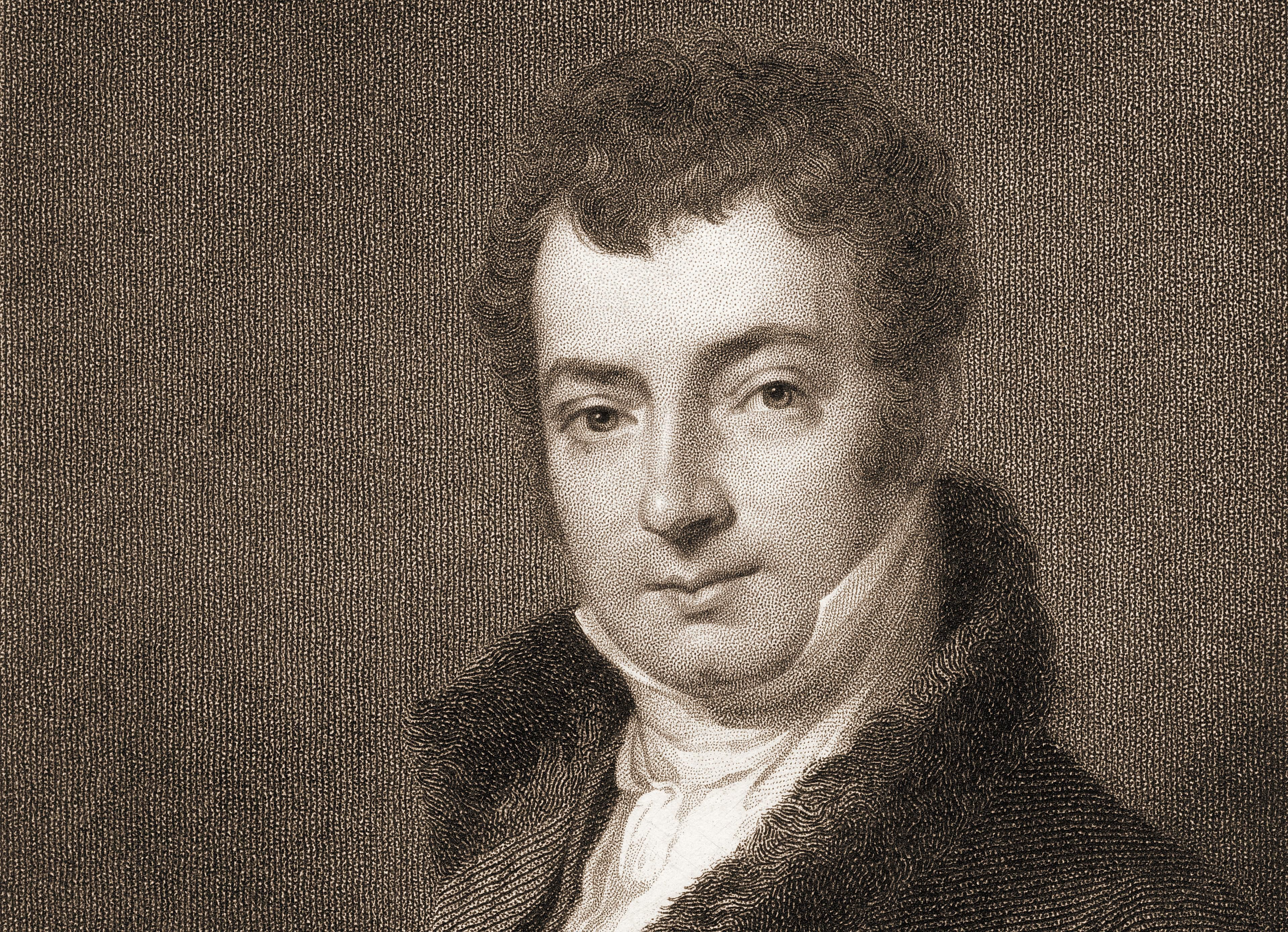 washington irving Washington irving (1783 - 1859) washington irving (april 3, 1783 – november 28, 1859) was an american author, essayist, biographer, historian, and diplomat of.