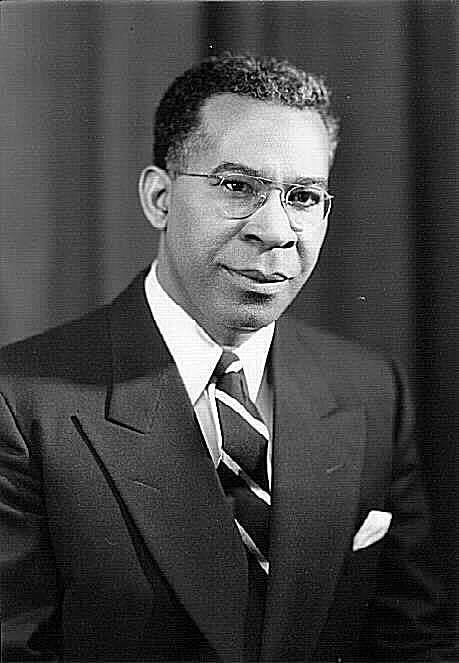 Black Book Values >> Black Scholars Who Influenced Sociology