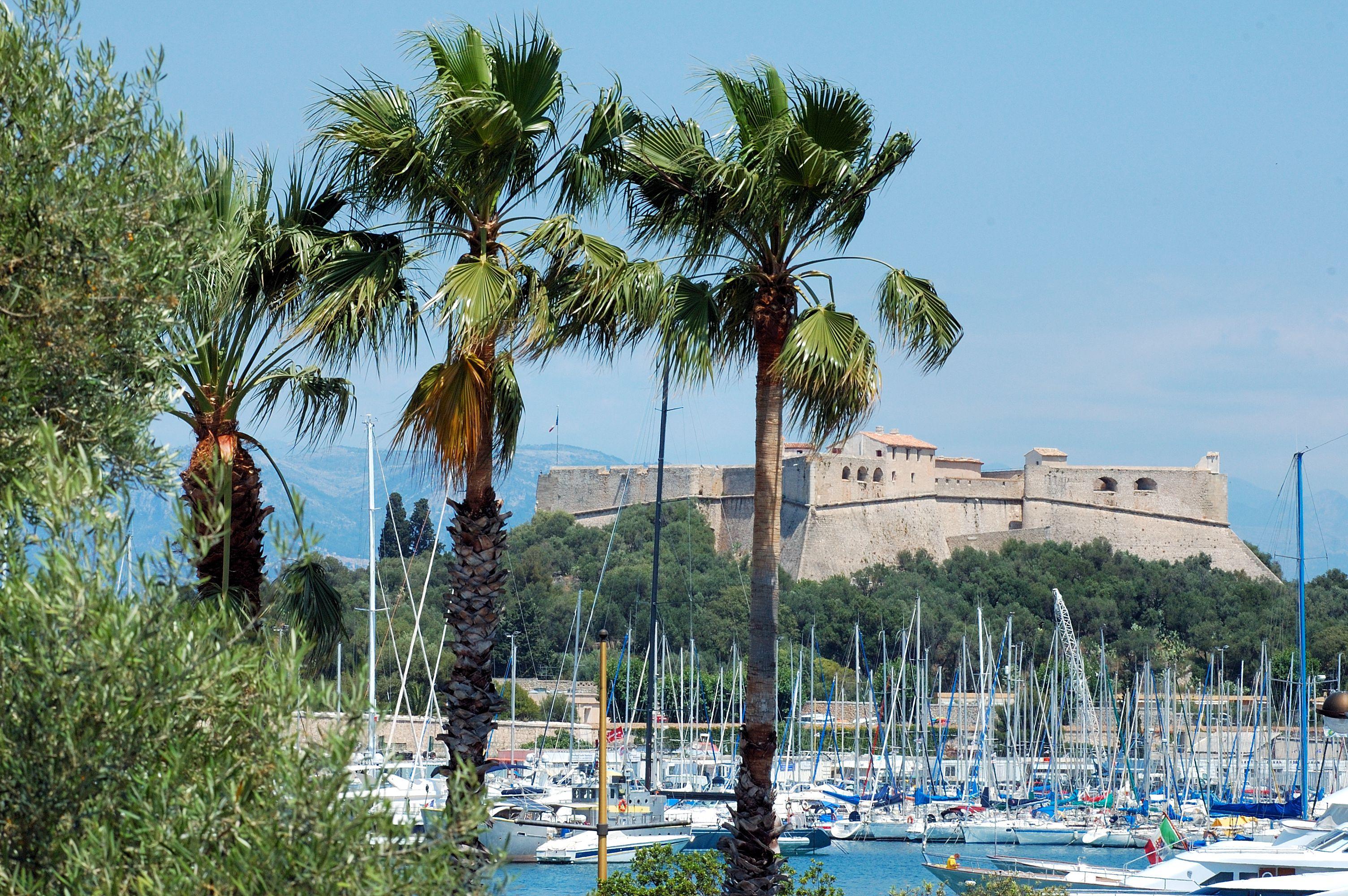 Top Mediterranean Cities from Marseille to Montpellier