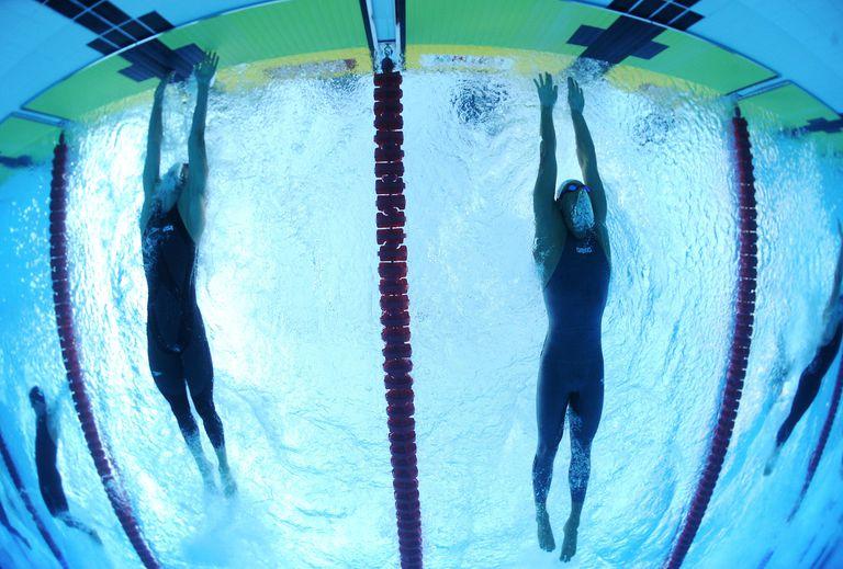 Milorad-Phelps.jpg