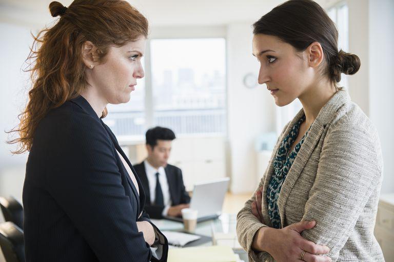 Why Your Business Needs an Employee Handbook