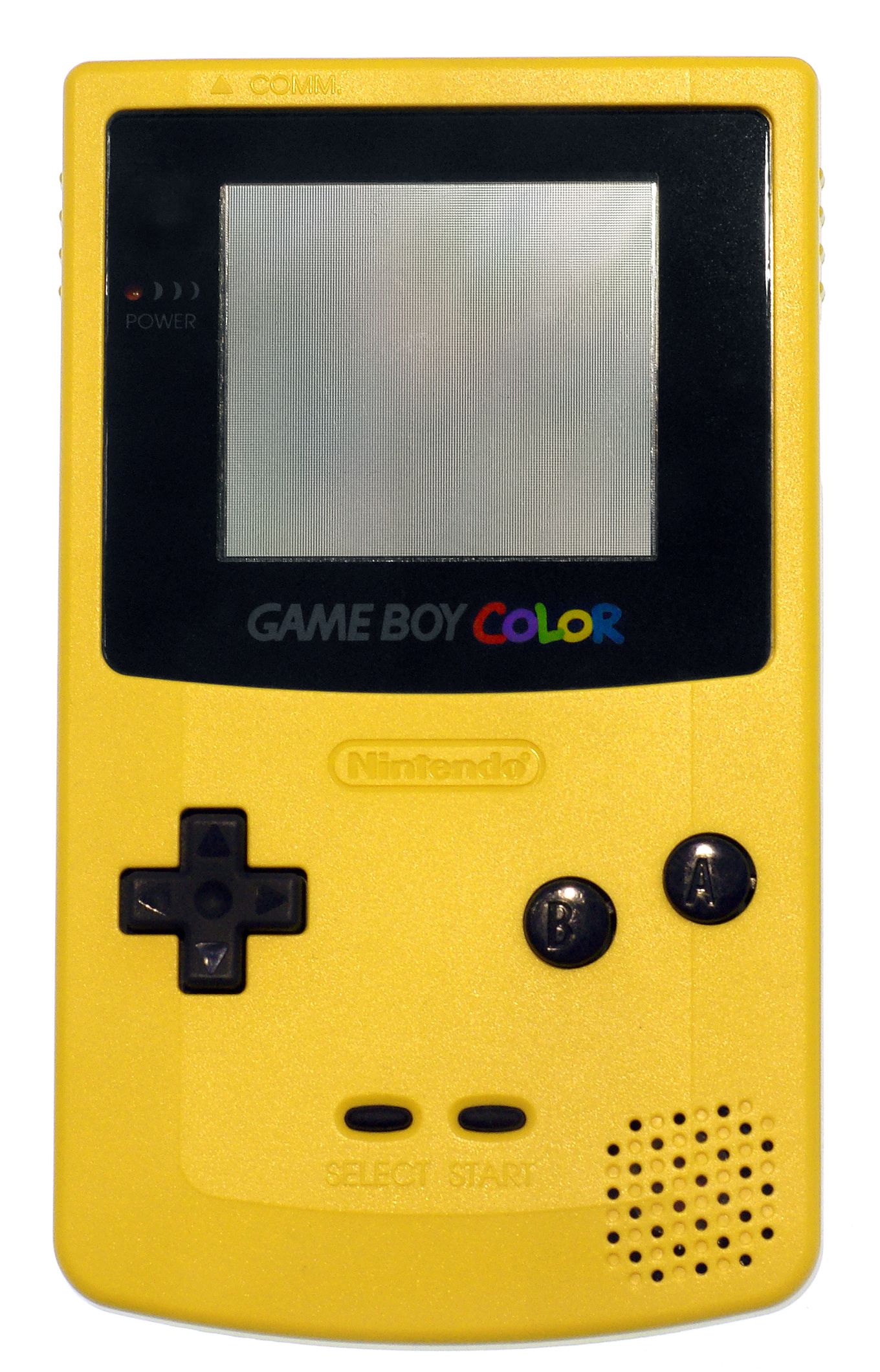 Gameboy color roms for free - Gameboy Color Roms For Free 19