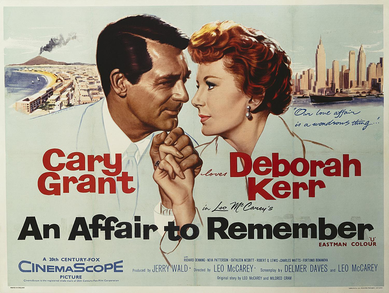 10 Best Classic Romance Movies-3331