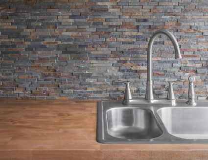 Vessel Sinks Complete Guide Basics Pros And Cons