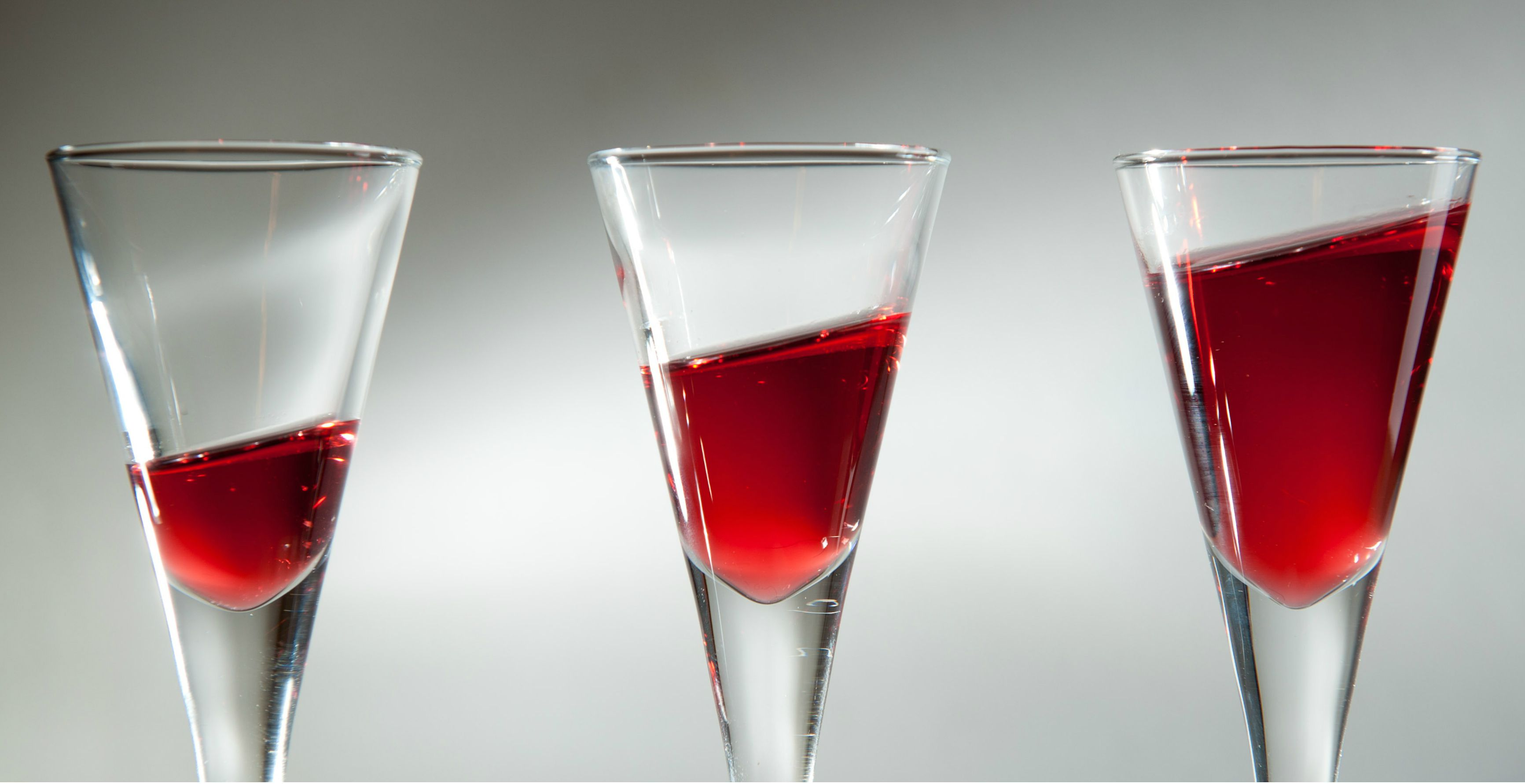 Discover maraschino liqueur and find cherry cocktails for Cherry bitters cocktail recipe