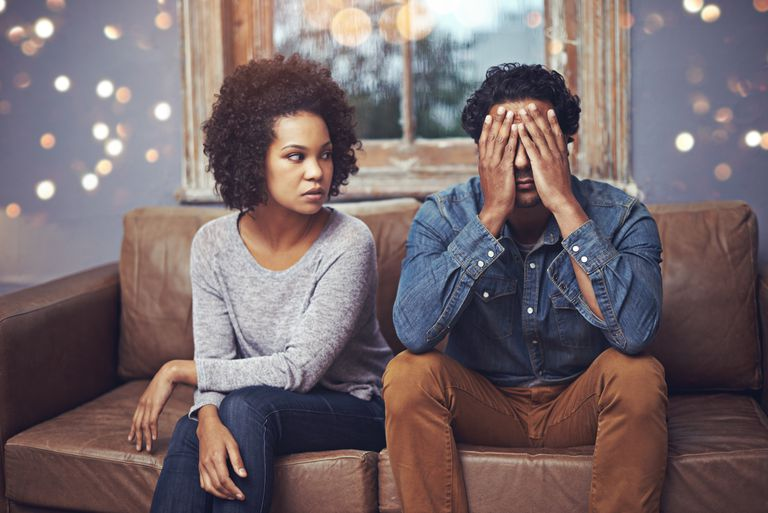 signs you dating alcoholic Excerpted from girlfriend of bill: 12 things you need to know about dating someone in recovery  but if the person you're dating is a recovering alcoholic or.