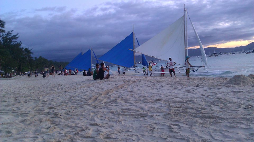 boracay island philippines tips and survival guide