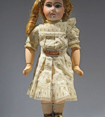 collecting rag dolls raggedy yes worthless no. Black Bedroom Furniture Sets. Home Design Ideas