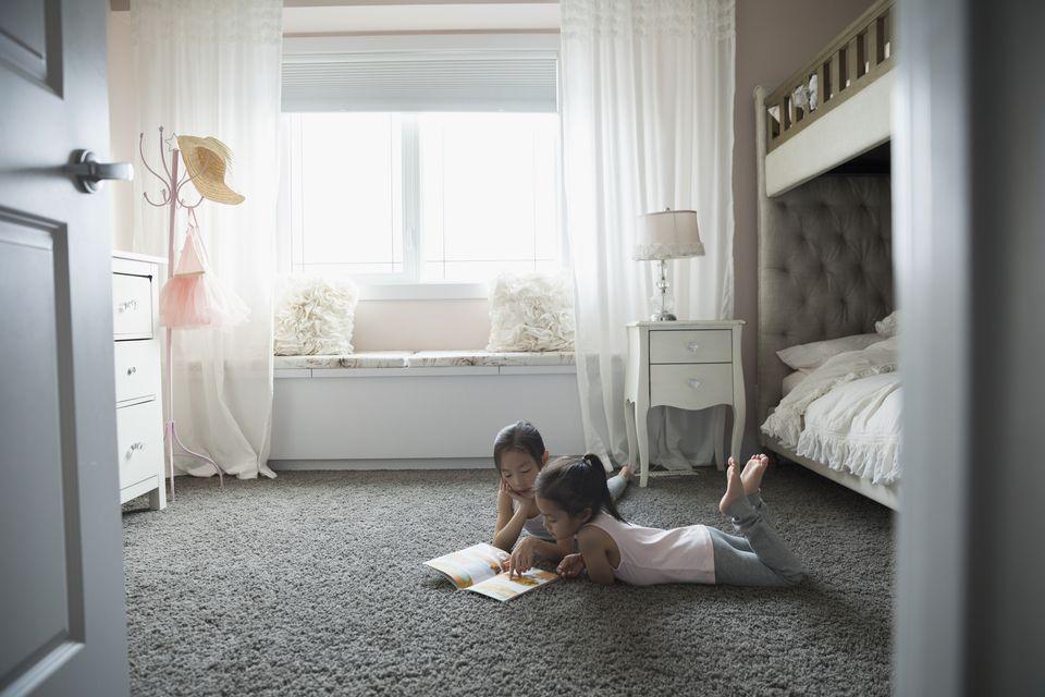 Bedroom Floor Ideas Home Design Styles