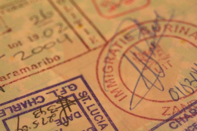 HIV-travel-passport.jpg https://www.flickr.com/photos/madmack/2094132134/