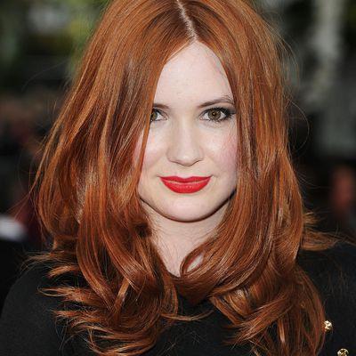 redhead-german-girl-fuck-colombian-girl-hd-pic