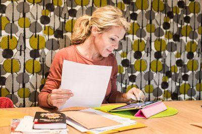 Resume CV Cover Letter  examples  cover letter ending cover letter     Job Interview   Career Guide