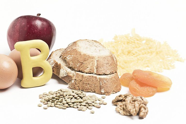 vitamina-B.jpg