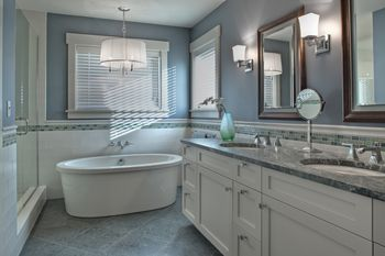 Bathroom Design Rules Of Thumb how to size a bathroom exhaust fan