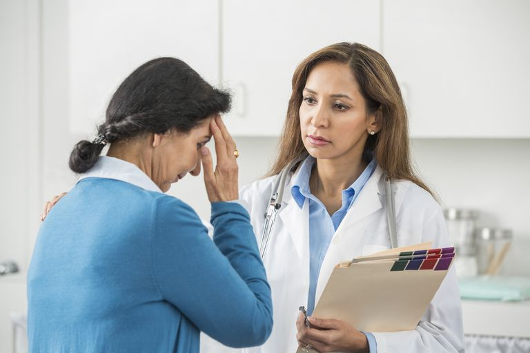 thyroid challenges, thyroid treatment, thyroid patients