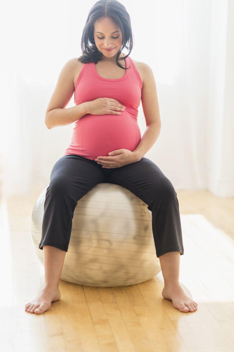pregnantwomanonexerciseball.jpg
