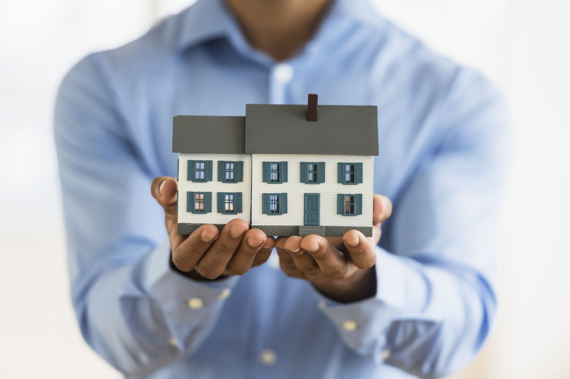 Learn about the tax treatment of canceled mortgage debt falaconquin