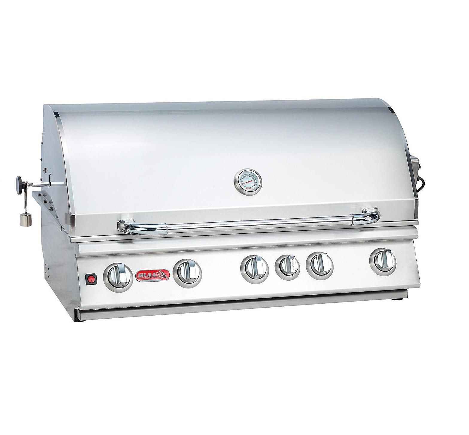 gas grill ratings and reviews for 2017