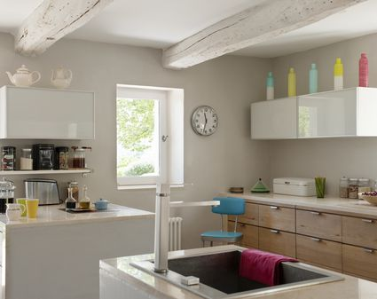 ikea kitchen designs. What You Need to Know About the IKEA Kitchen Planner How To Successfully Design An Ikea