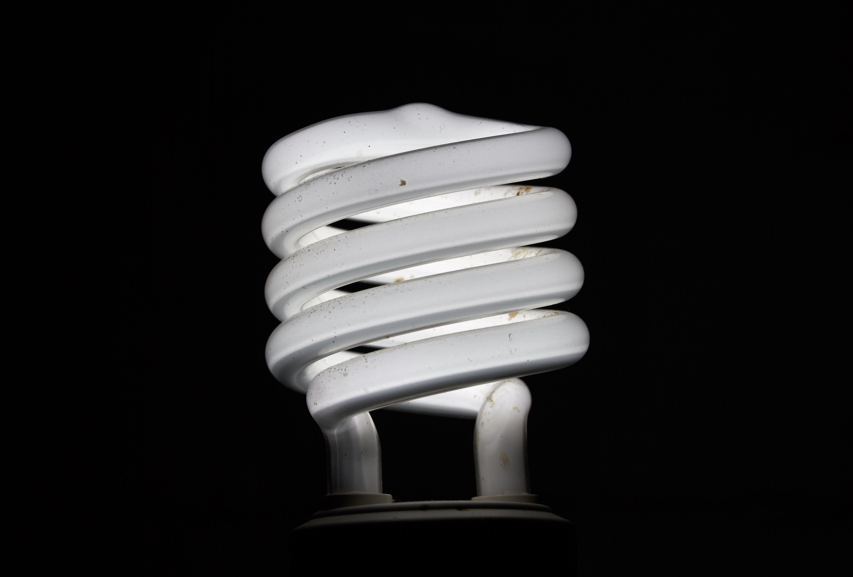 Are CFL Light Bulbs a Fire Hazard