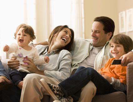 Some Great Websites To Get Free Kids Movies And Video