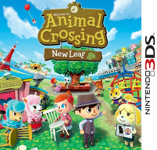 Make money bells in 39 animal crossing new leaf 39 for Animal crossing new leaf arredamento