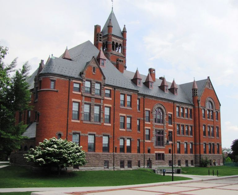 glatfelter-hall-gettysburg-college.jpg