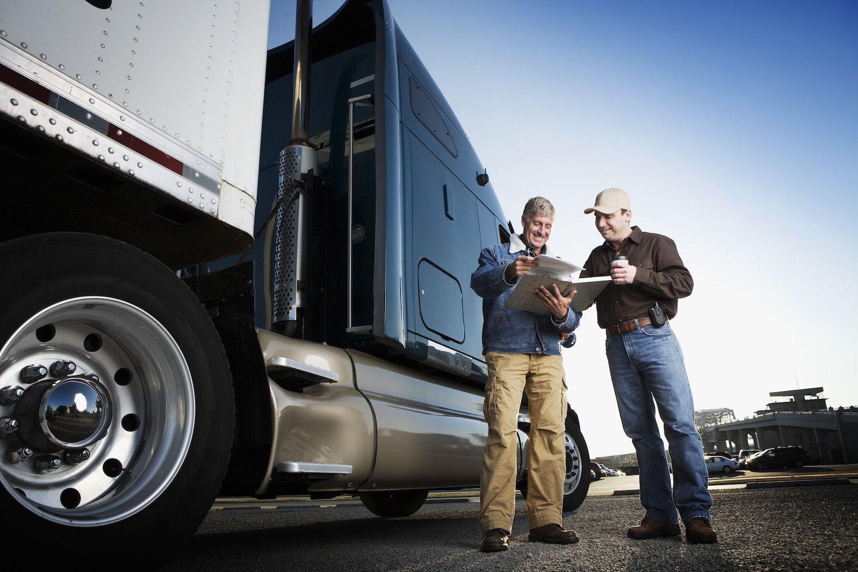 department of transportation truck inspections. Black Bedroom Furniture Sets. Home Design Ideas