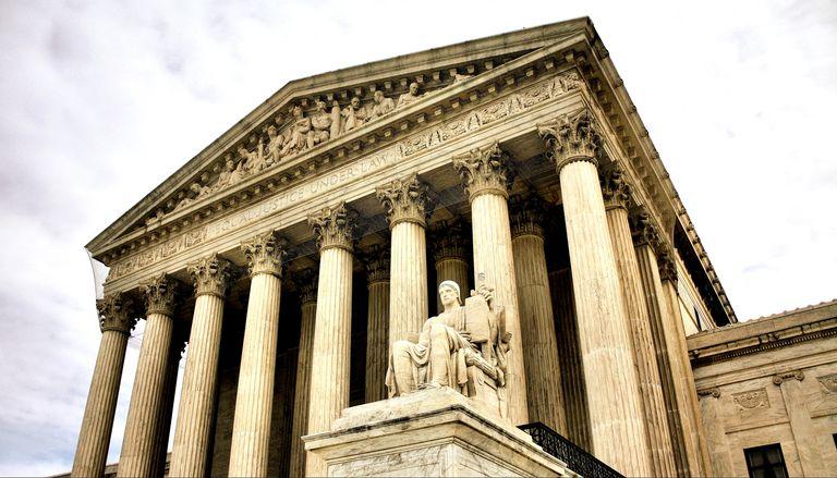 Jurisdiction in Lawsuits