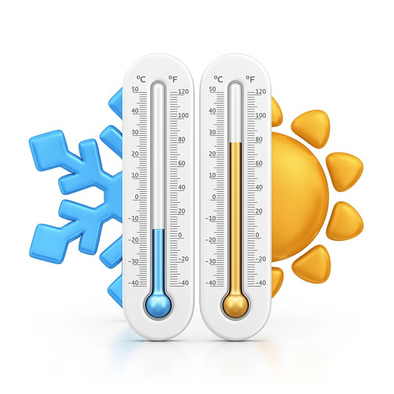 thermometer-temp