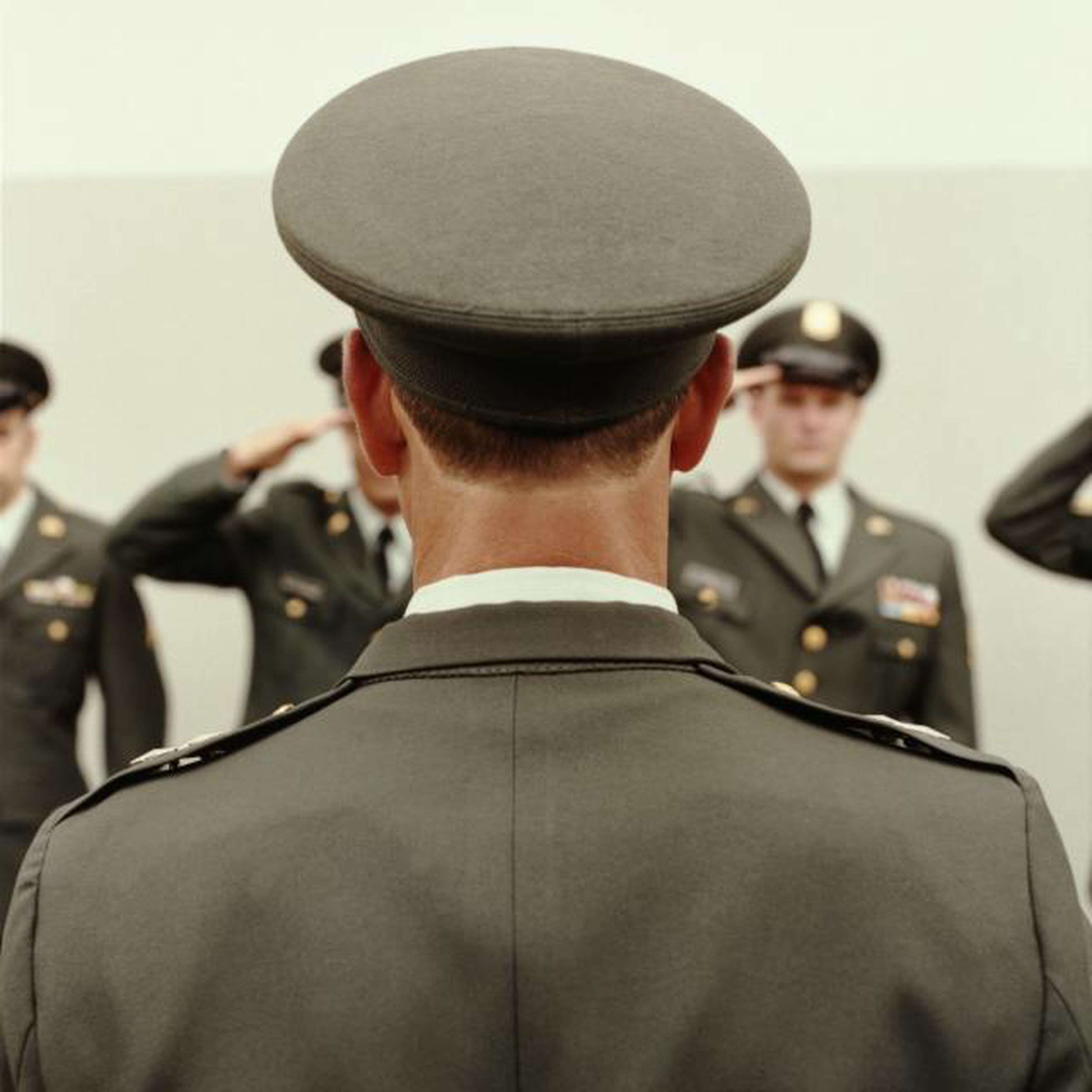 an introduction to the career of a military officer Military letter of introduction introduction letters to army guide, letter example, grammar checker, 8000+ letter samples.