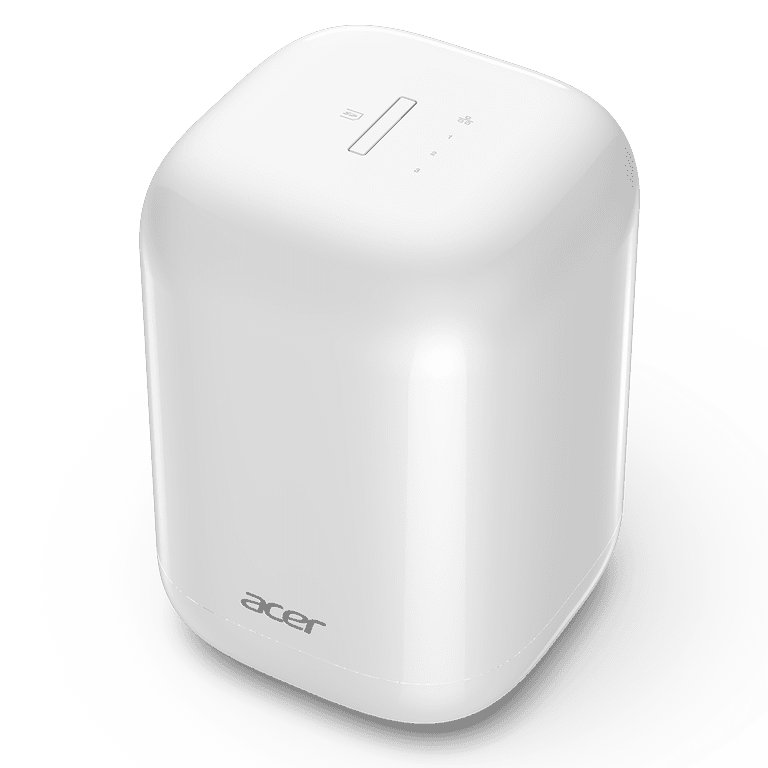 Acer Revo One RL85 Mini-PC