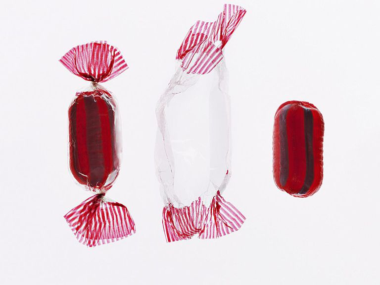 wrapped and unwrapped candy.jpg