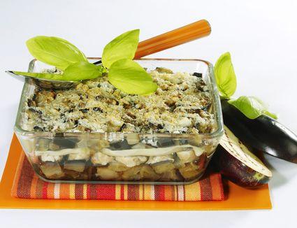 easy layered crock pot lasagna recipe