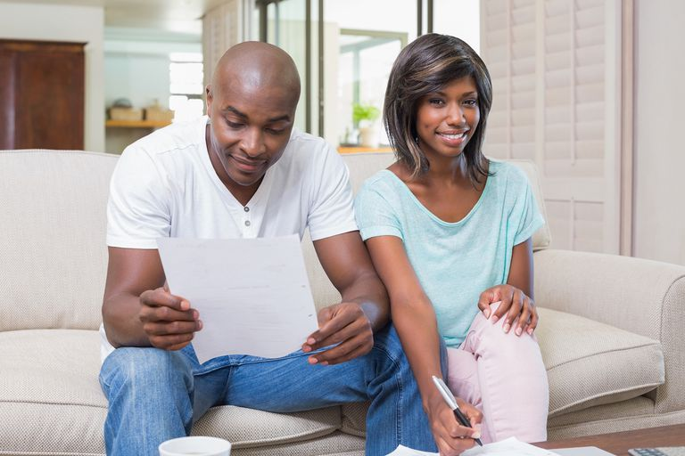 Types of contract contingencies for home buying