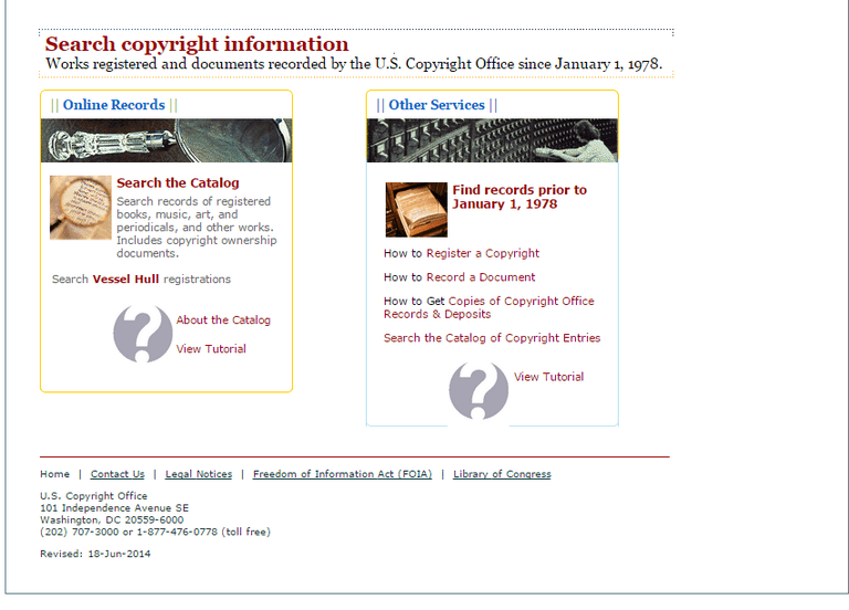 U.S.-Copyright-Office---Search-Copyright-Records.png