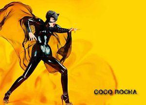 coco-rocha-supermodel-cat-woman.jpg