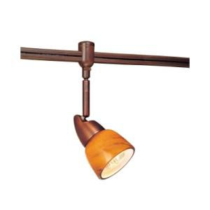 flexible track lighting transformer. hampton bay antique bronze fixture 1 light flexible track lighting transformer l