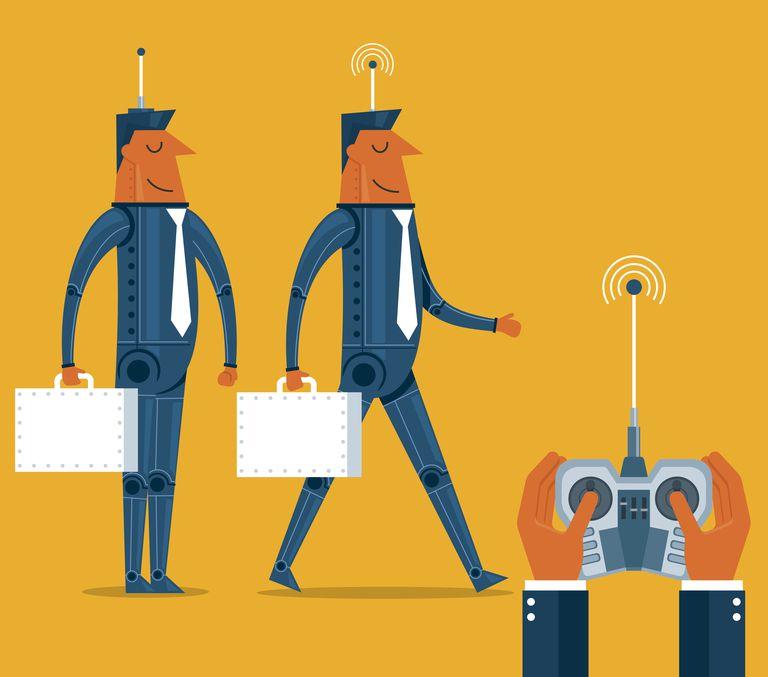 I got Consider a robo-advisor.. Quiz: Do You Need a Financial Advisor?