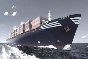 CARGO-SHIP-BLUE.jpg