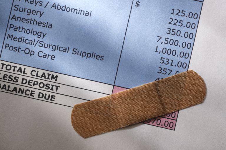 Medicare Supplement Insurance Medigap