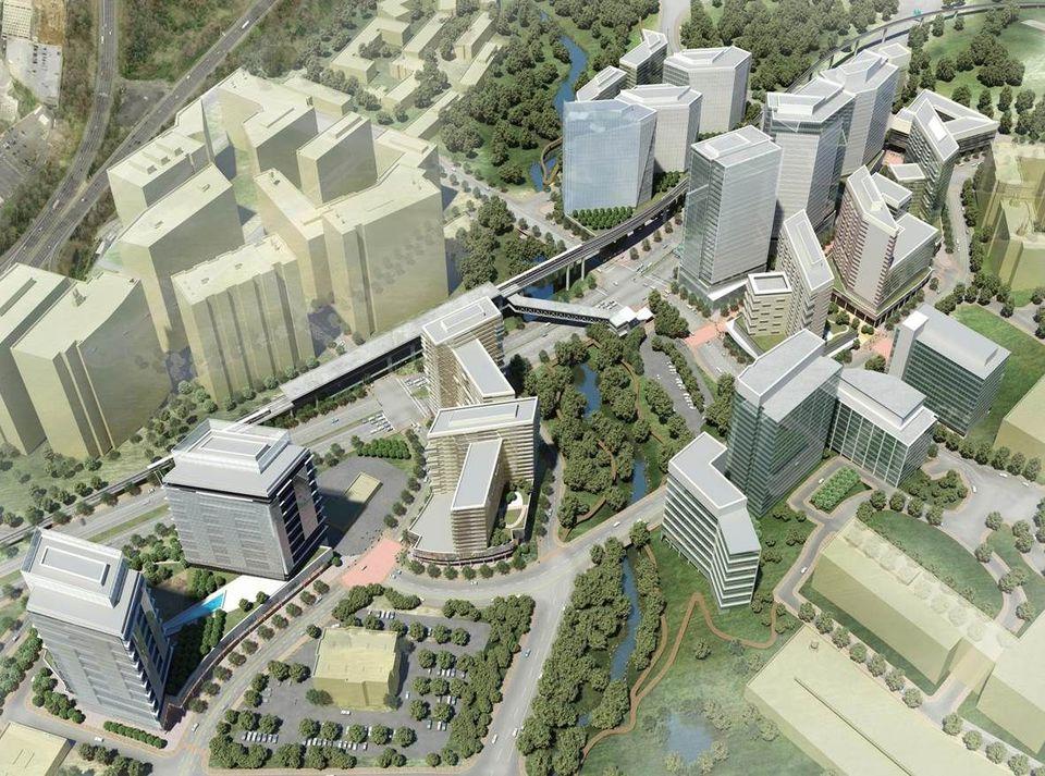 Cityline-aireal-2020.jpg
