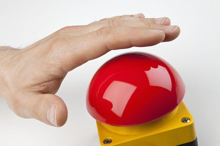 game show buzzer sound effect