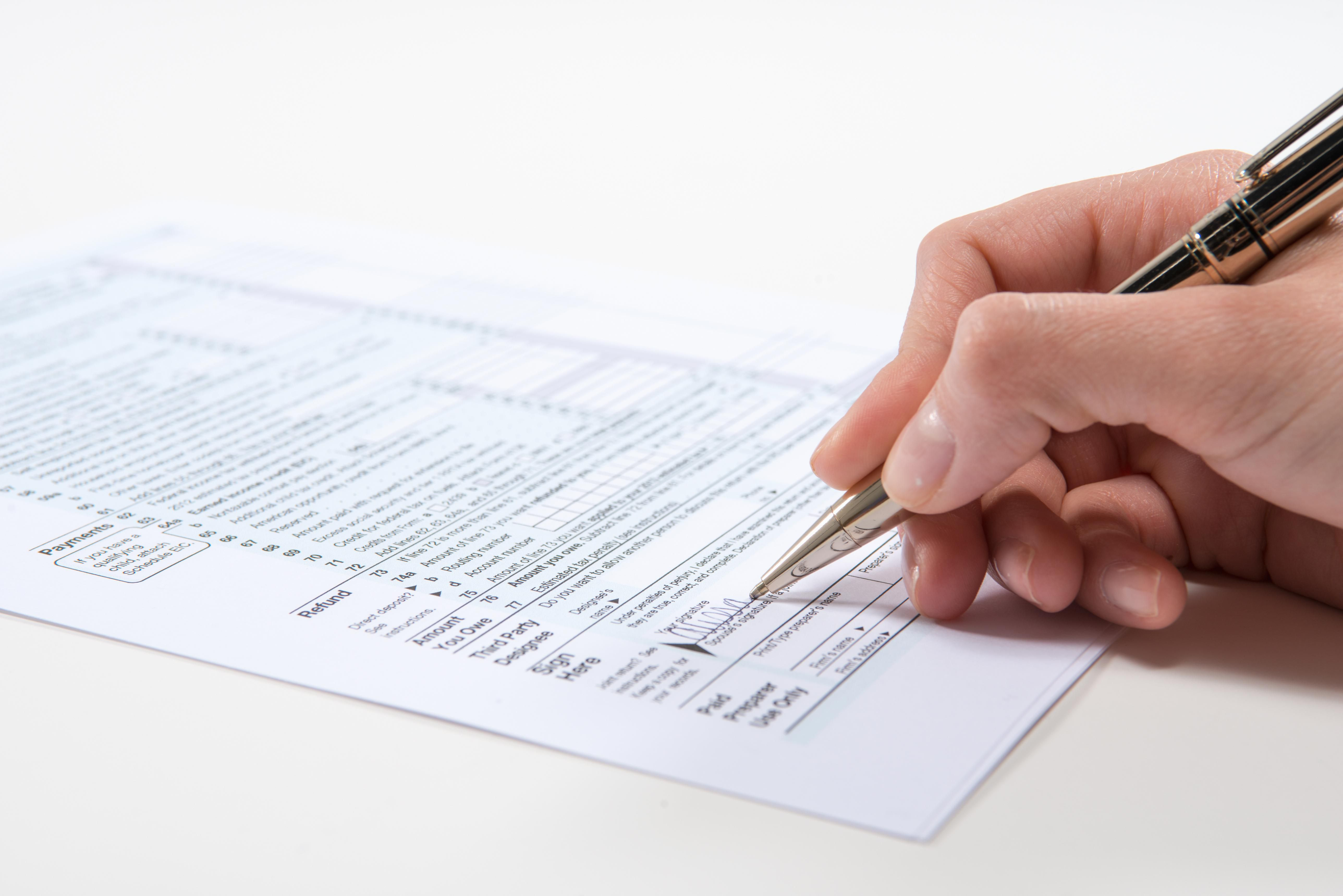 How to prepare 1099 misc forms step by step falaconquin