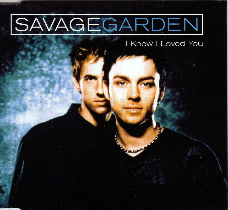 Incubus Songs List Good top 100 best pop songs of 2000