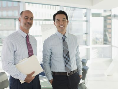 Sole Proprietorship Definition | Partner Links